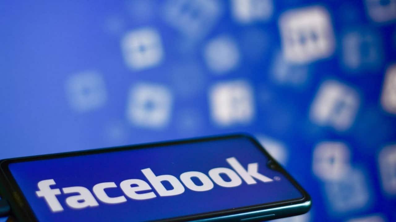 Facebook ha speso 13 miliardi di dollari in sicurezza dal 2016 thumbnail