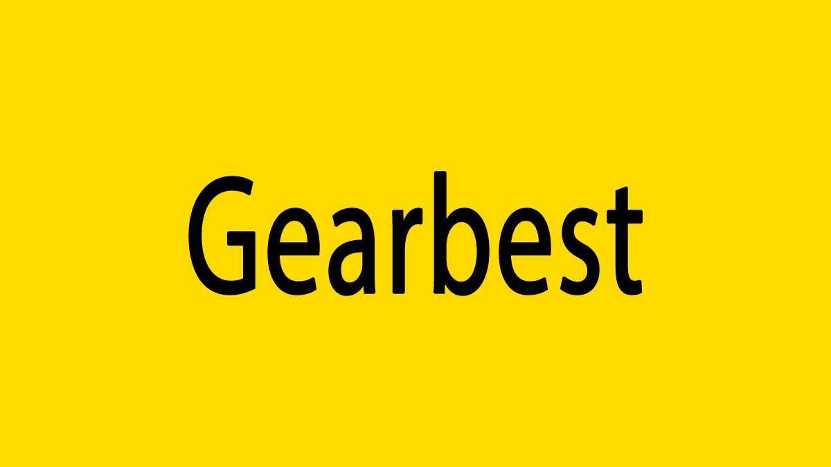 Gearbest potrebbe essere fallito thumbnail