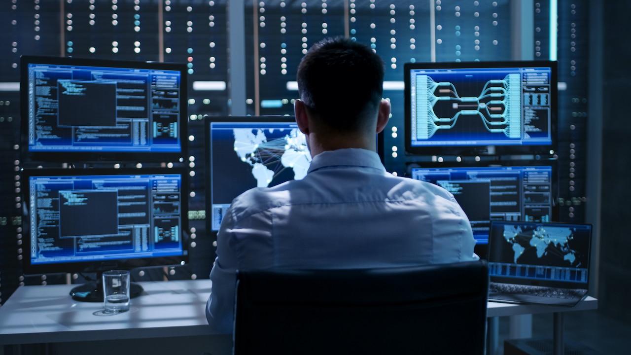 Hacker etici, ecco la nazionale italiana di cybersecurity thumbnail