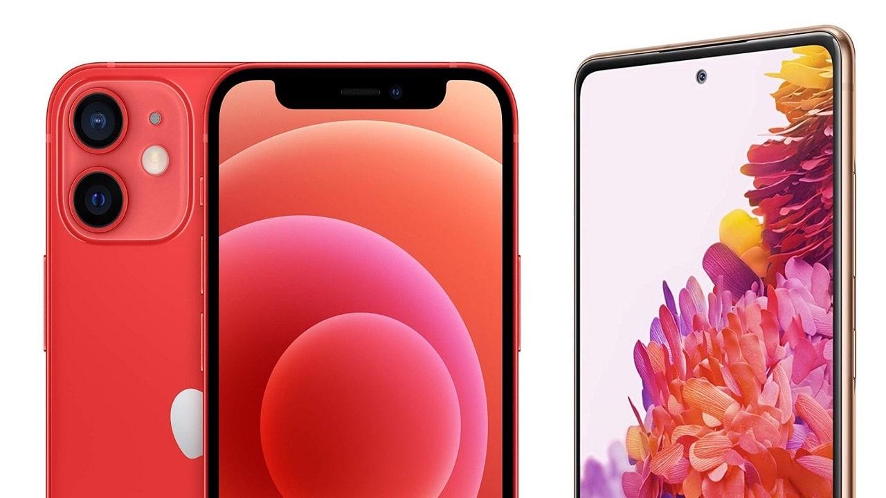 iPhone 14: si cambia design e stile thumbnail