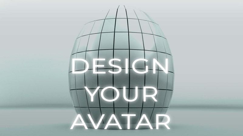igoodi avatar 3d designyouravatar-min