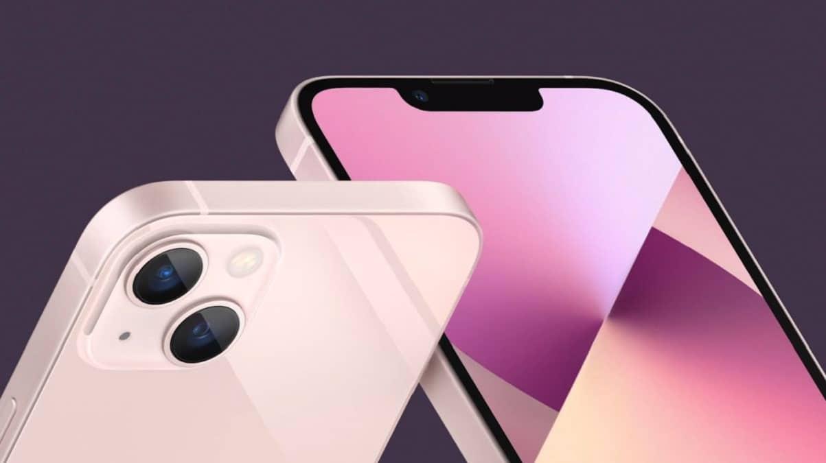 iPhone 13: la sostituzione del display può disattivare il Face ID thumbnail
