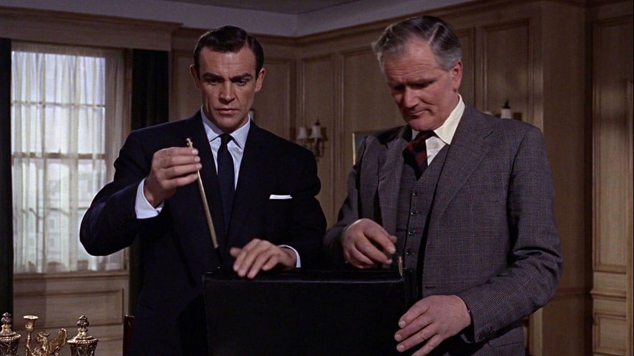 007 gadget di James Bond che hanno fatto la storia del cinema thumbnail