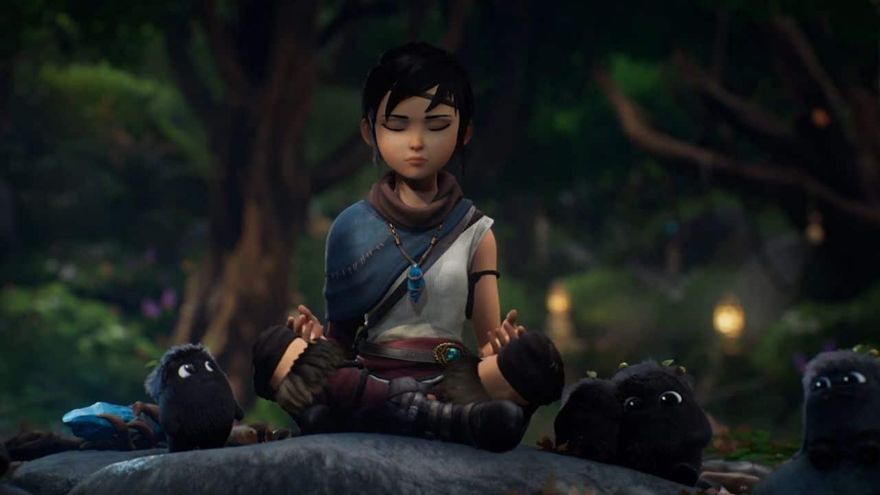 La nostra recensione di Kena: Bridge of Spirits, il gioco che ci ha rapiti thumbnail