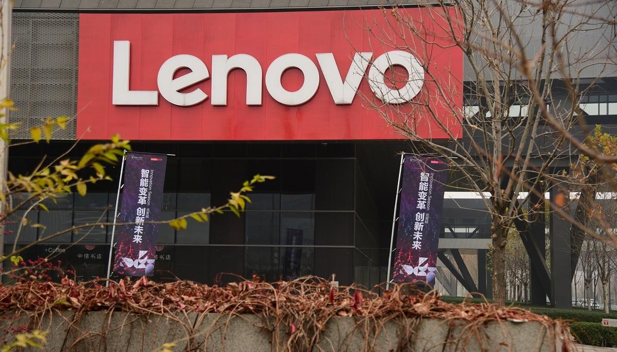 Lenovo e RealWear uniscono le forze proponendo soluzioni indossabili thumbnail