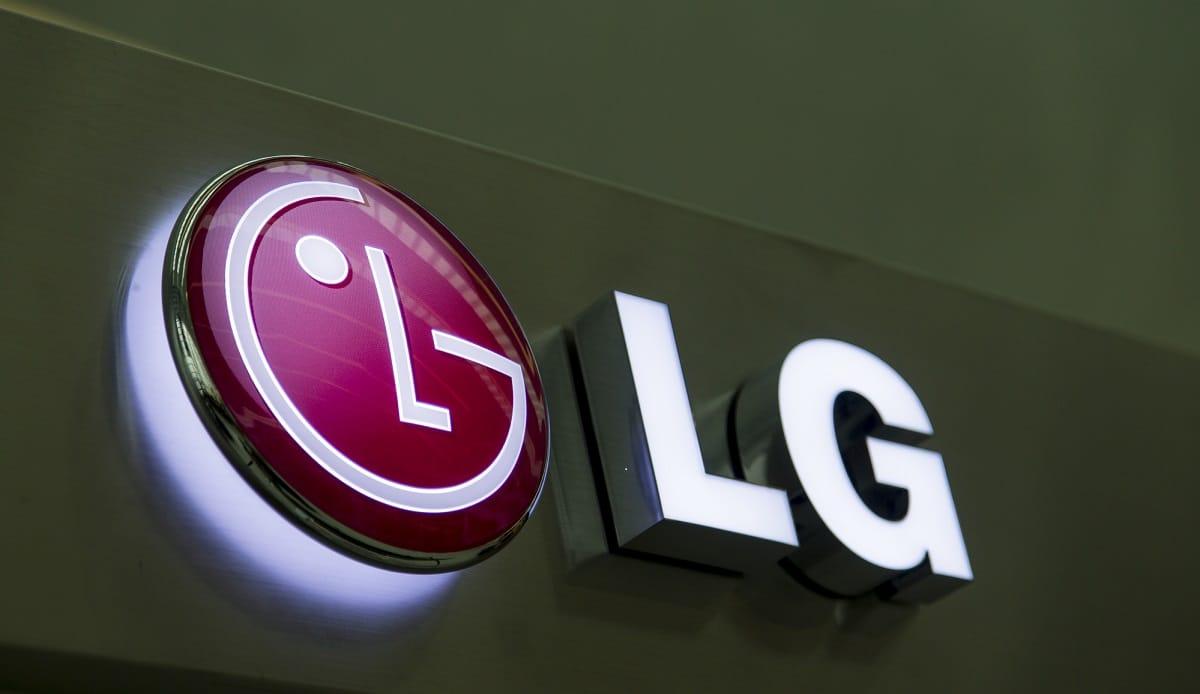 LG Electronics punta sull'automotive acquisendo il controllo di Cybellum thumbnail