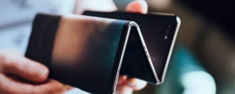 lg display pieghevole foldable-min