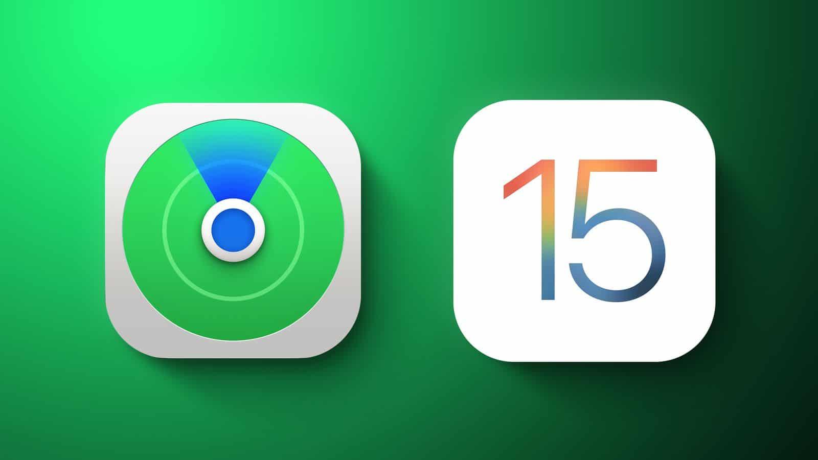Niente più iPhone rubati. Una nuova funzione scoraggia i furti thumbnail