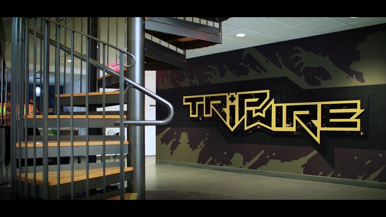 Tripwire Interactive: il CEO si dimette dopo i commenti anti aborto thumbnail