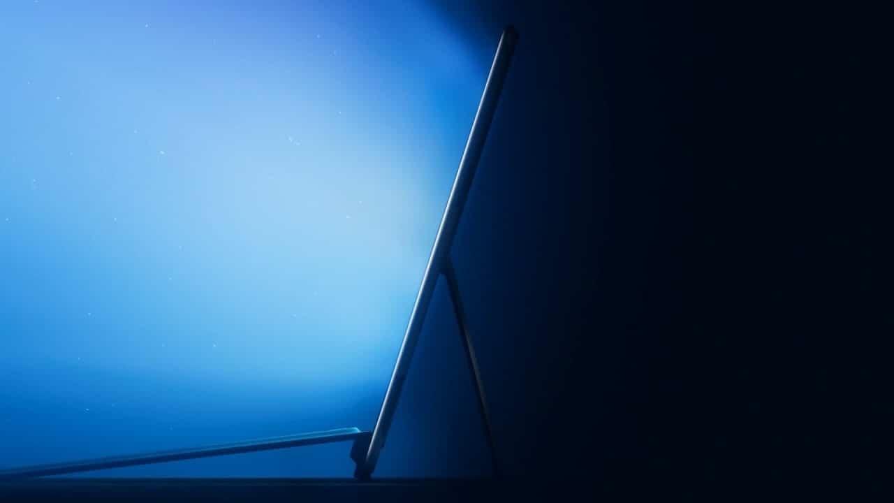 Tutti gli annunci di Microsoft all'evento Surface thumbnail