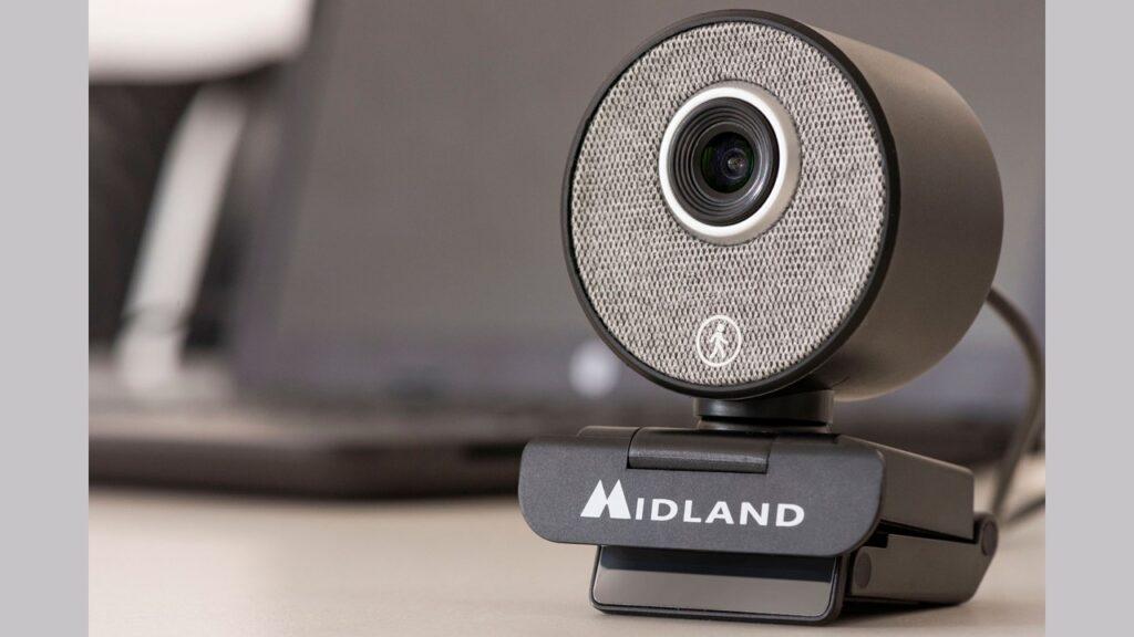 midland webcam follow you