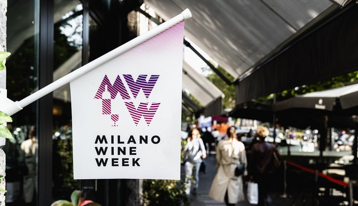 Milano Wine Week: tutto pronto per la nuova edizione thumbnail