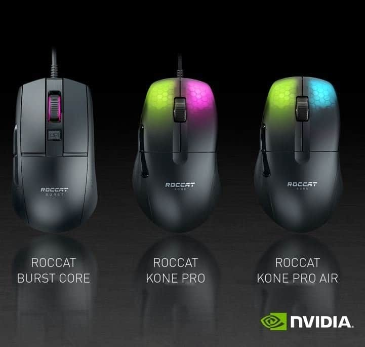 mouse roccat gaming pro nvidia-min