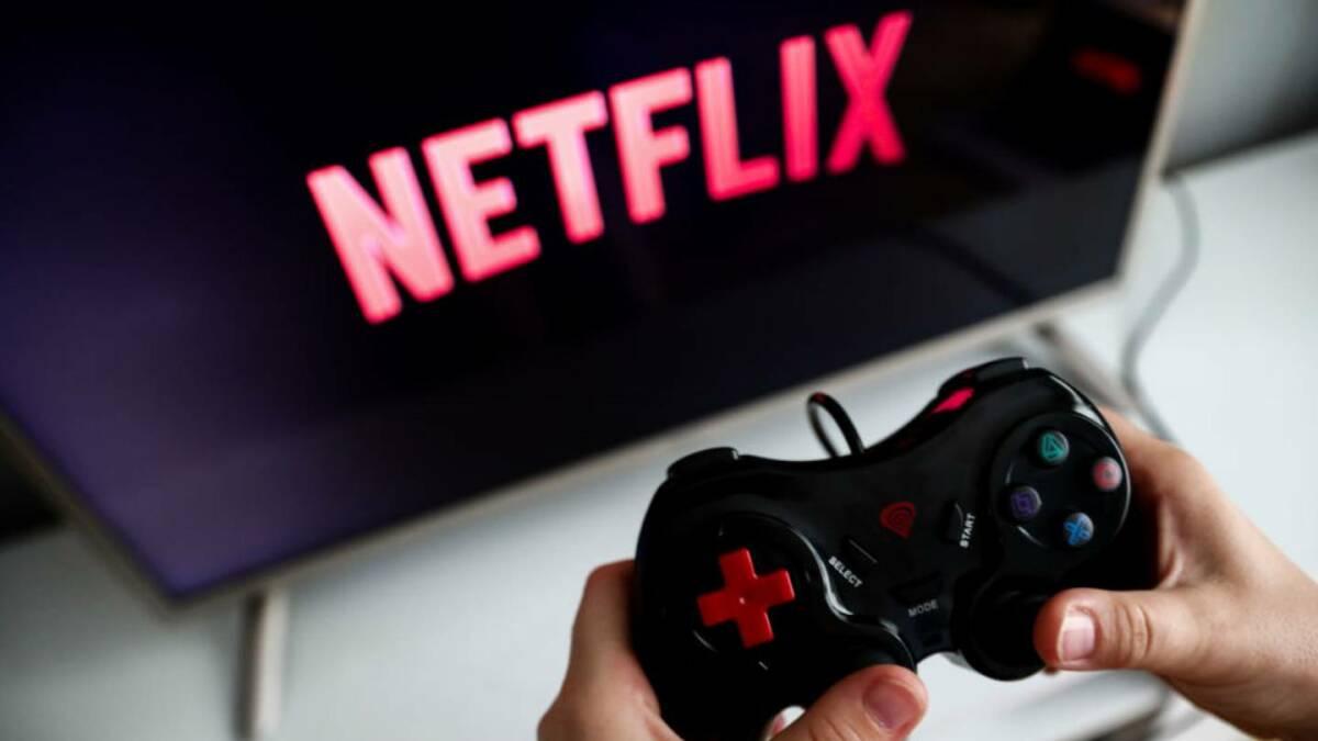 Netflix: disponibile la sezione gaming con una selezione di 5 videogiochi thumbnail