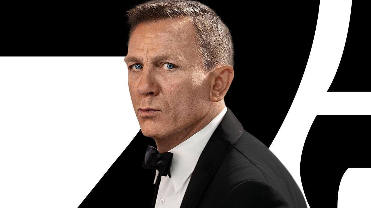 No Time to Die: cosa sappiamo del nuovo film di James Bond thumbnail