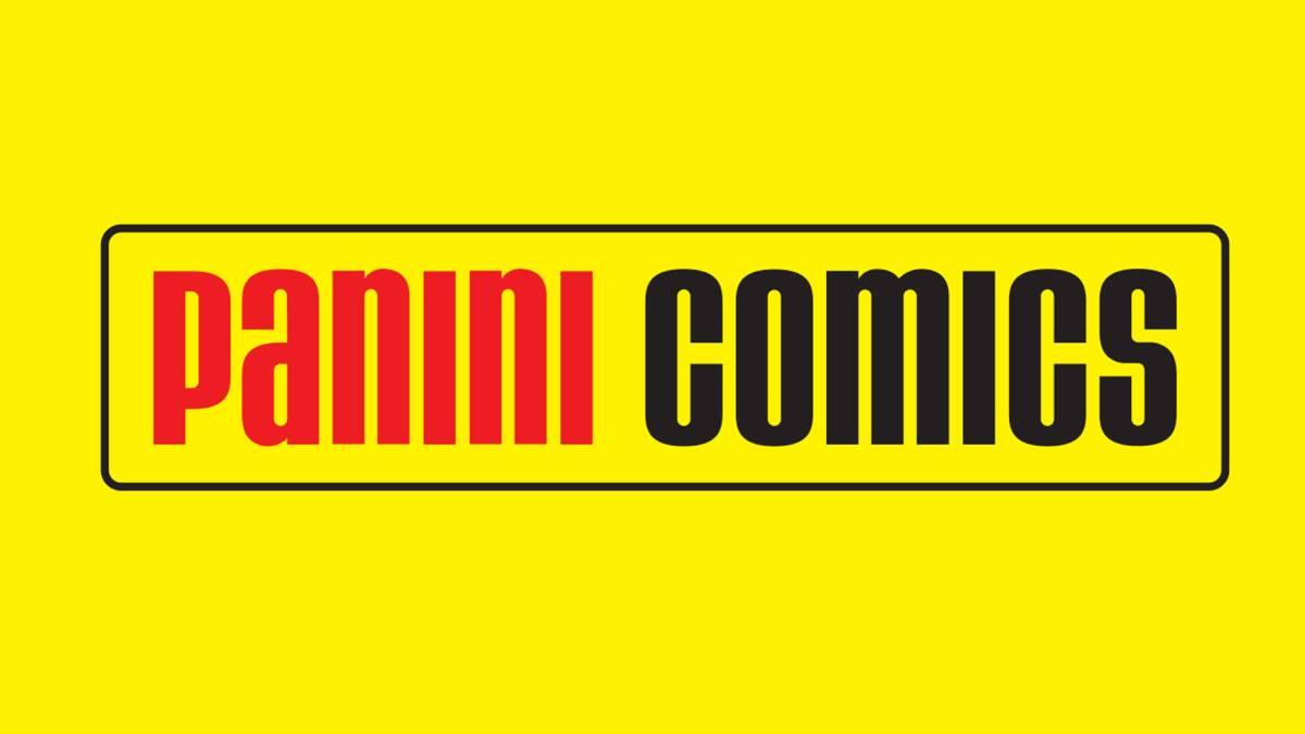 Panini Comics salterà le fiere autunnali: ecco il comunicato thumbnail