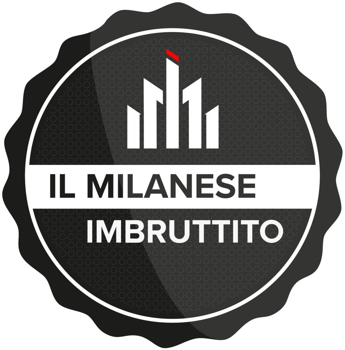 "Esselunga & ""Il Milanese Imbruttito"": arriva una nuova interessante partnership thumbnail"
