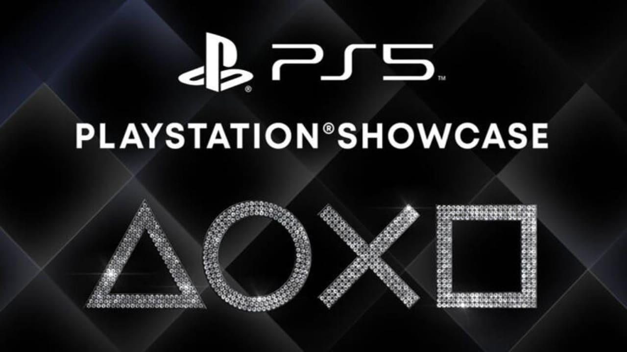 Da PlayStation a THQ Nordic: gli eventi di settembre sui videogiochi da non perdere thumbnail