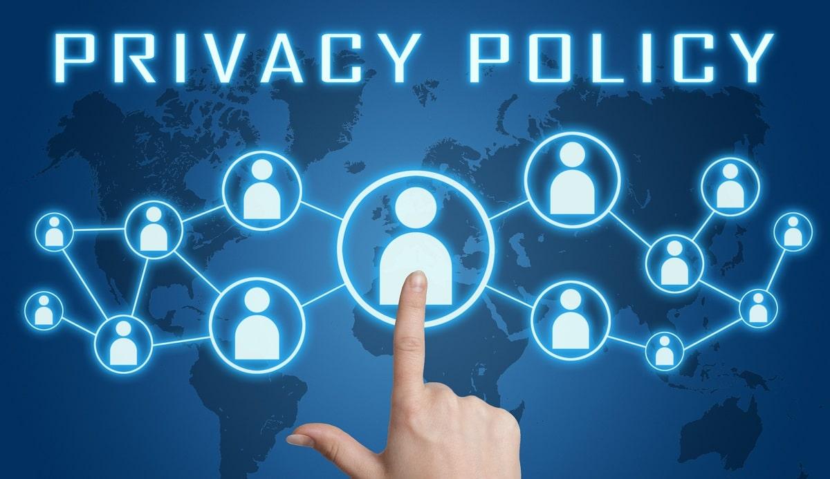 Indagine Kaspersky: gli utenti sono preoccupati per la privacy online thumbnail