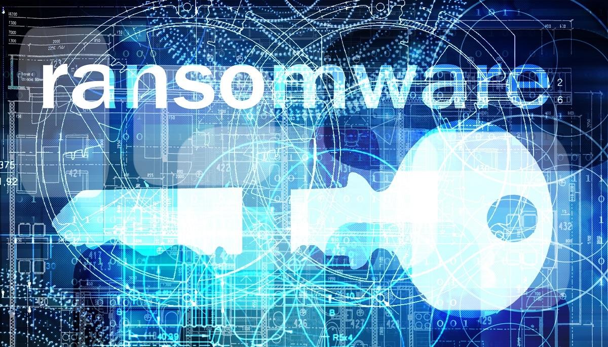 Bitdefender rilascia un decryptor per il ransomware REvil/Sodinokibi thumbnail