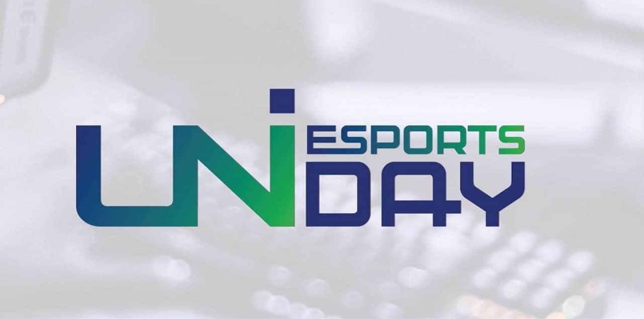 Una giornata dedicata agli eSports con Reti e CUS Milano thumbnail