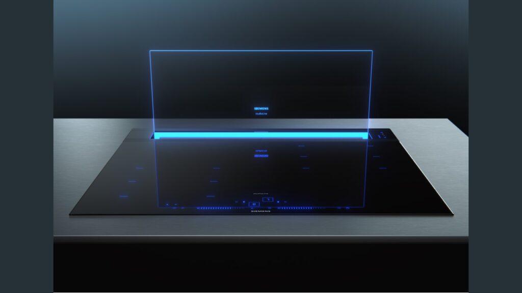 siemens elettrodomestici artificial panorama