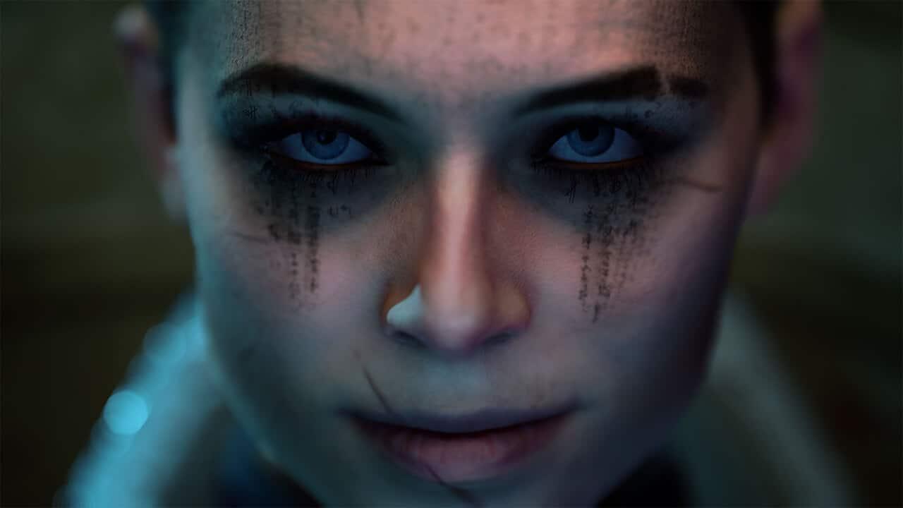 Chorus: ecco il nuovo trailer di gameplay con tante novità thumbnail