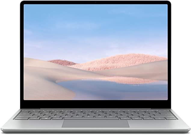 surface laptop go-min