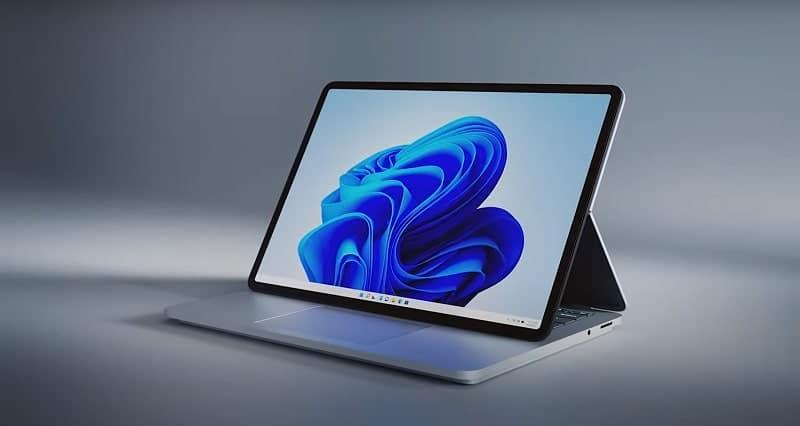 surface-laptop-studio-min