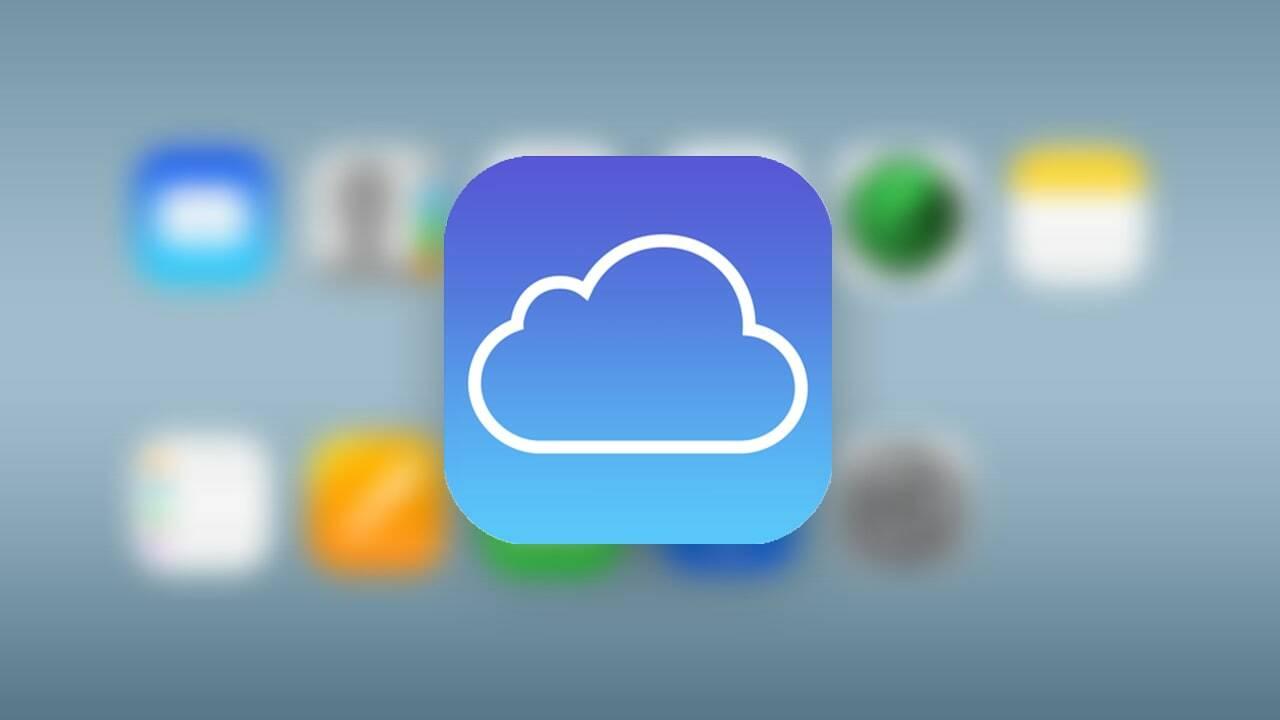 I termini e le condizioni iCloud di Apple sono illegali? thumbnail