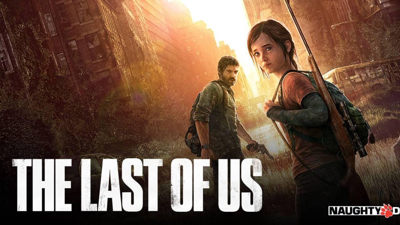 The Last of Us: ecco le prime foto della serie TV con Pedro Pascal e Bella Ramsey thumbnail