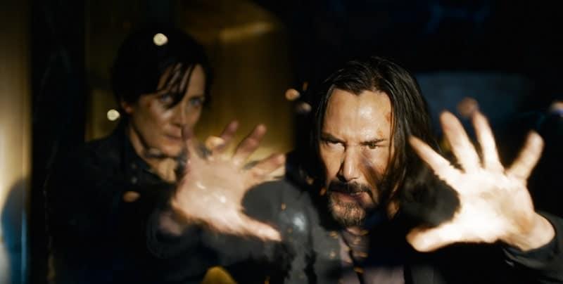 the matrix resurrections trailer-min