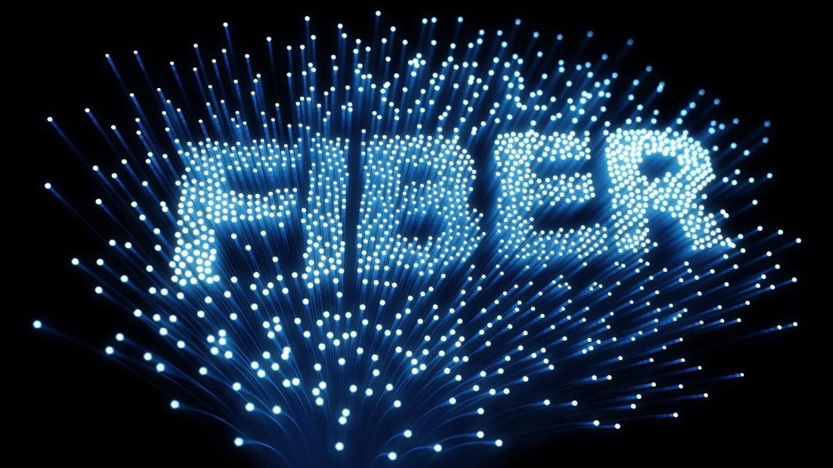 TIM sperimenta la fibra FTTH fino a 25 Gbps thumbnail