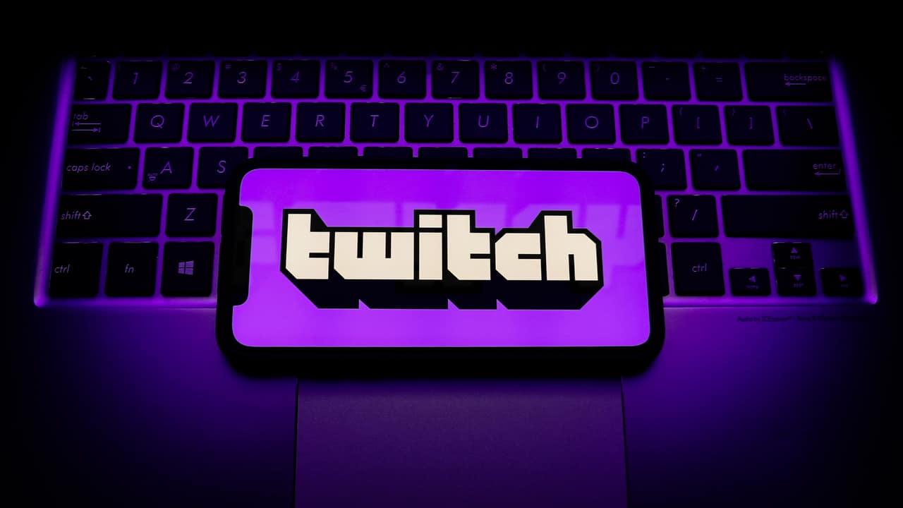 Twitch e gli hate raid: com'è andata l'iniziativa #ADayOffStream? thumbnail