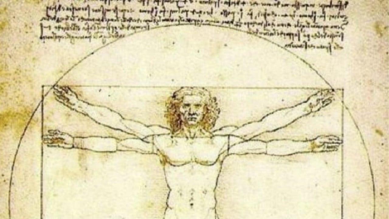 La truffa di Leonardo da Vinci e delle criptovalute: due arresti thumbnail