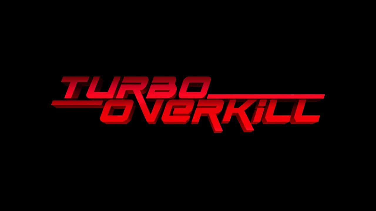 Turbo Overkill: ecco il nuovo FPS cyberpunk a base di sangue e adrenalina thumbnail
