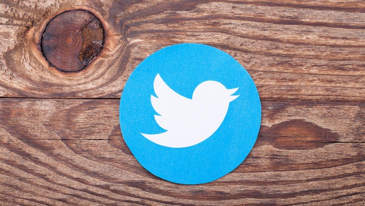 Twitter risolverà il problema dei tweet che spariscono dalla timeline thumbnail