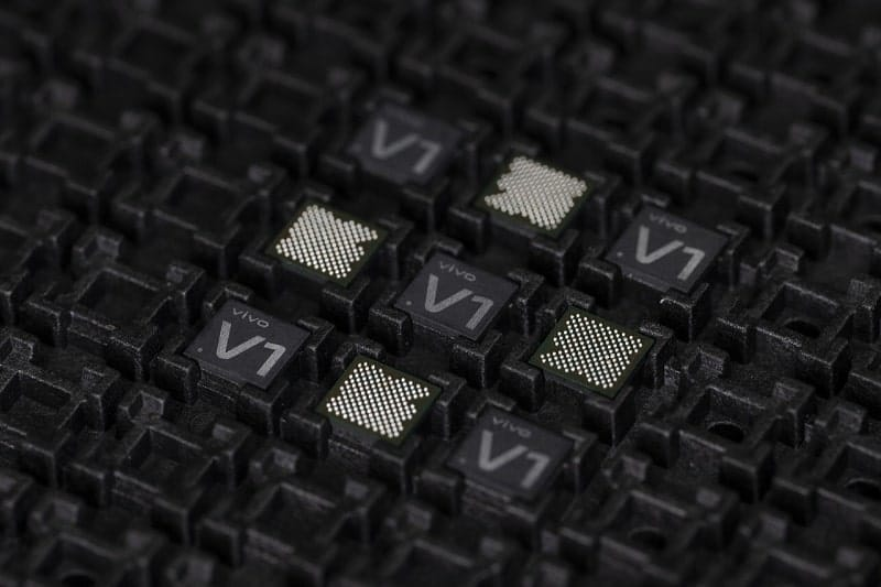 vivo imaging chip v1-min