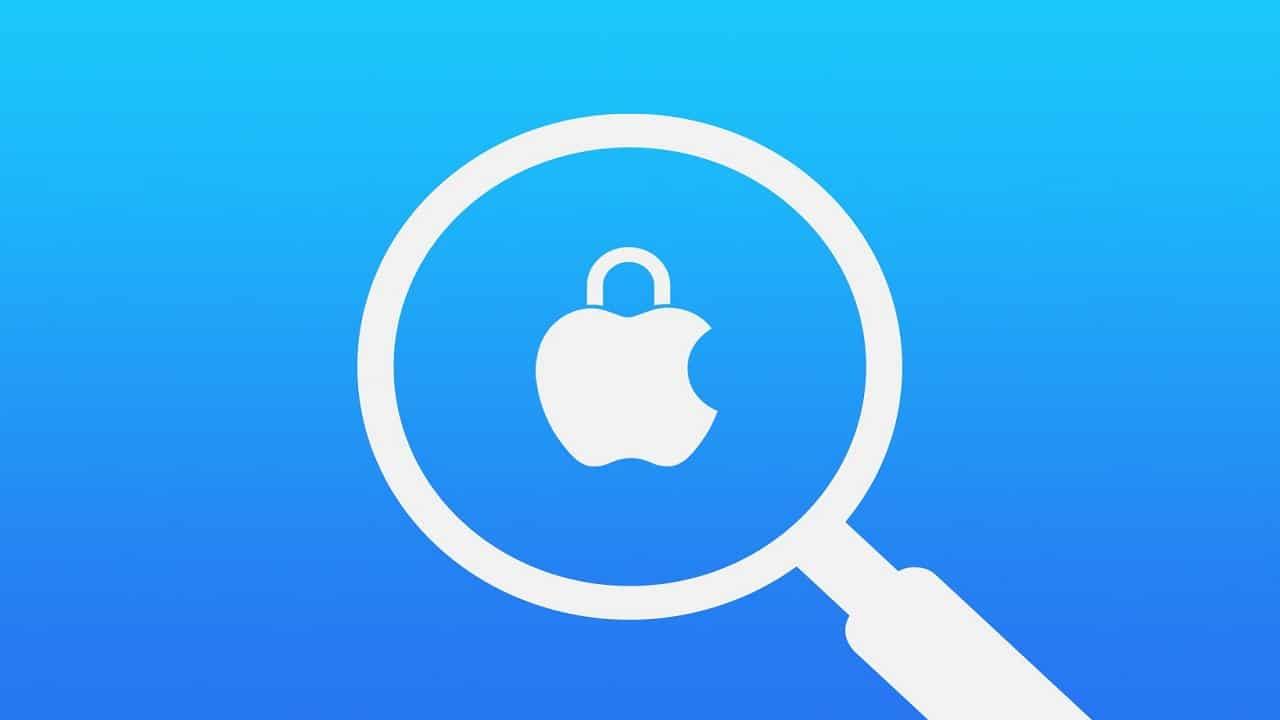 Apple afferma che iOS è più sicuro di Android thumbnail