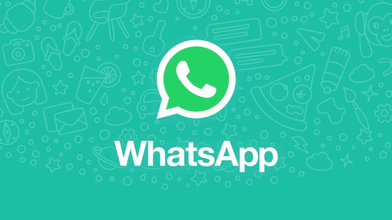 WhatsApp Beta: novità in arrivo per i messaggi vocali thumbnail