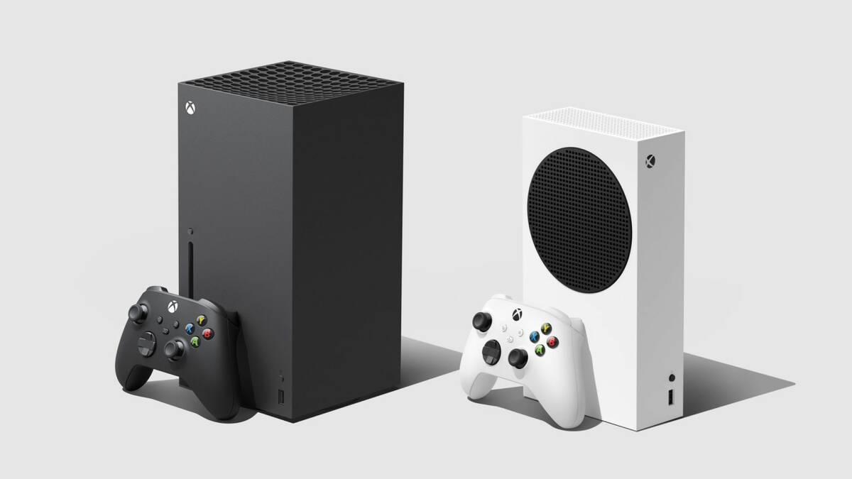 Microsoft: carenza di Xbox anche nel 2022, mancano i chip thumbnail