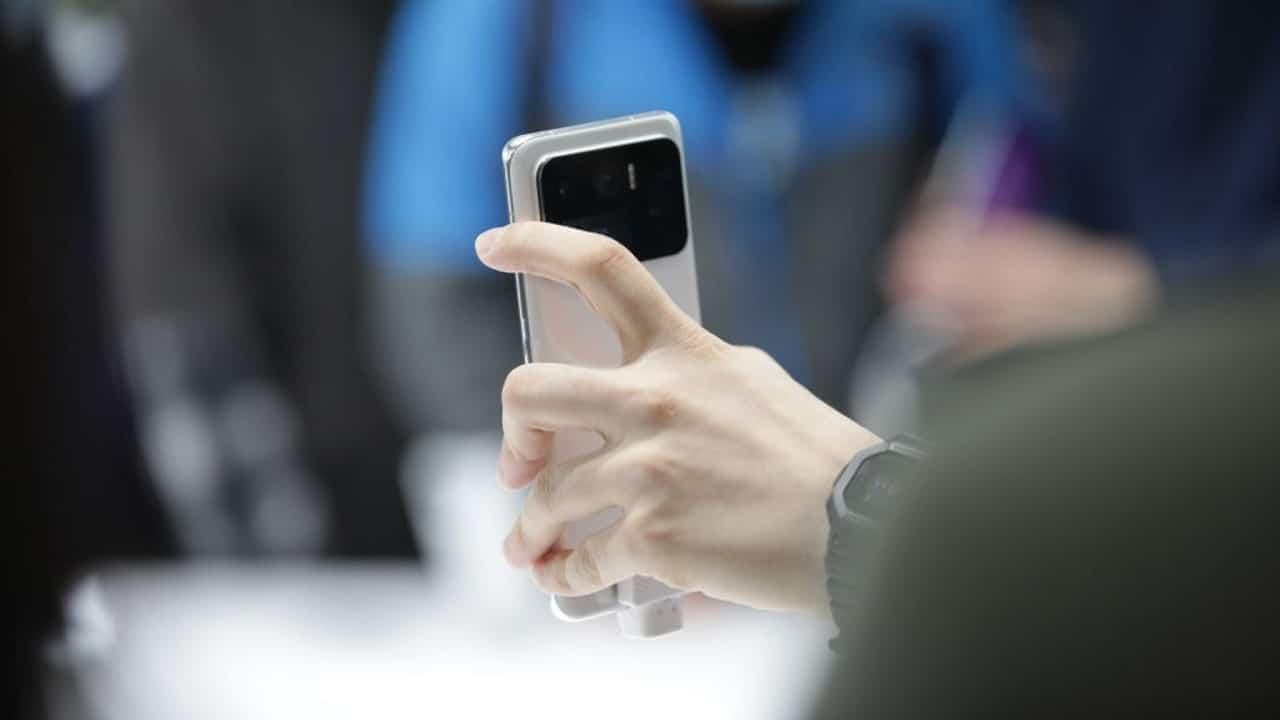 Xiaomi può censurare il vostro telefono a distanza thumbnail