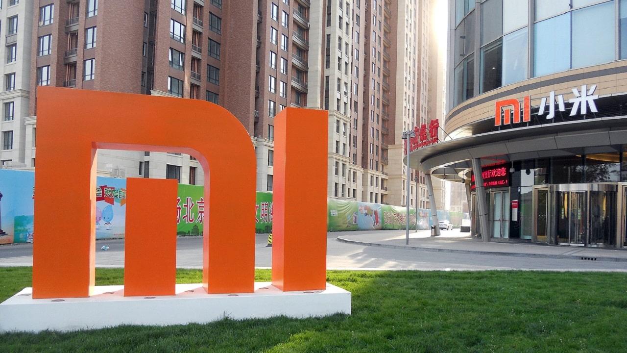 Xiaomi risponde alle accuse della Lituania thumbnail