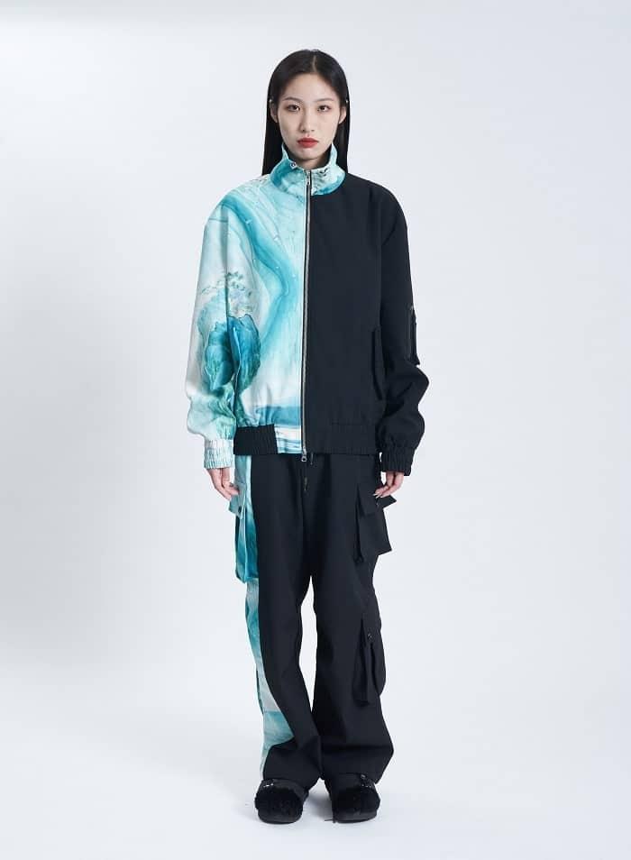 03-capsule-collection-feng-chen-wang-per-piaggio-min