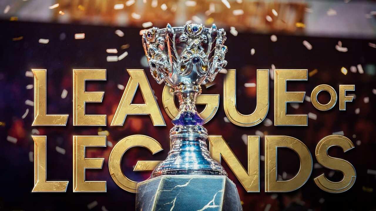 Mondiali League of Legends 2021: ecco come sta andando thumbnail