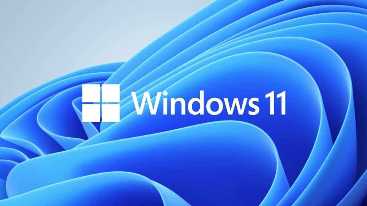 Windows 11: ecco tutte le novità del nuovo sistema operativo Microsoft thumbnail