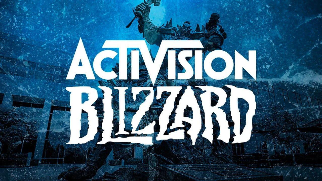 Activision Blizzard: licenziati i dipendenti colpevoli di molestie thumbnail