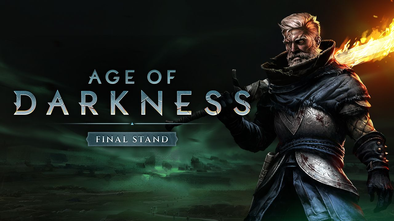 La recensione di Age of Darkness Final Stand thumbnail