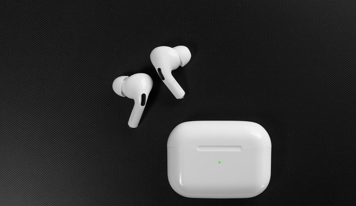Apple estende il periodo di assistenza per gli AirPods Pro thumbnail