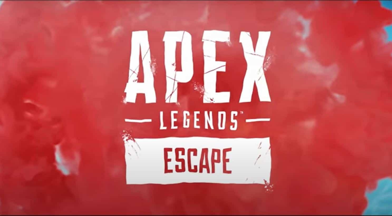 Tutto quello che sappiamo sulle novità di Apex Legends: Escape thumbnail